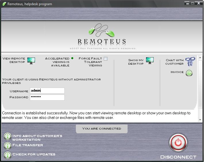 Remoteus2012Helpdesk.png