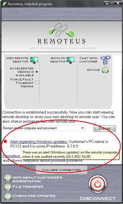 remoteus_integration_to_remote_check.jpg
